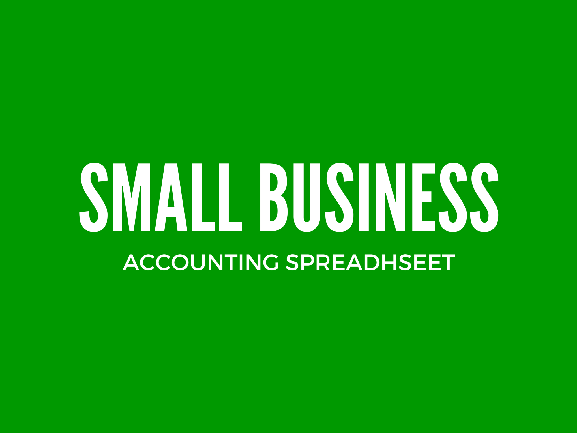 Income And Expenditure Template For Small Business   Excel With Excel Spreadsheet Template For Small Business