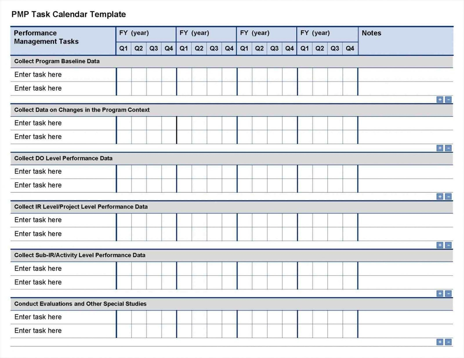 Internal Audit Checklist Template Excel | Glendale Community With Regard To Internal Audit Tracking Spreadsheet