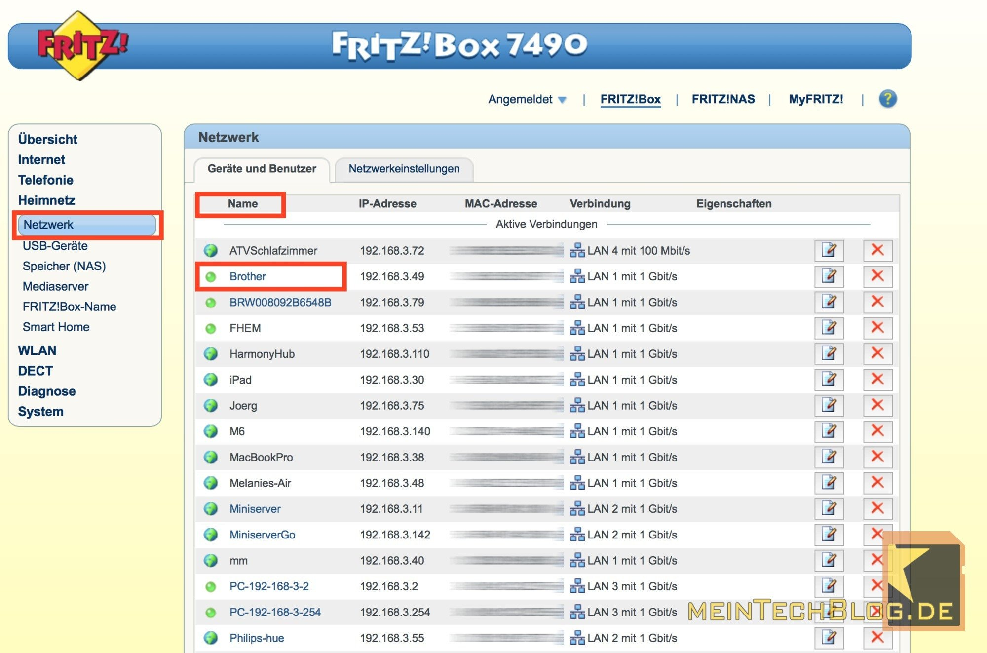 Ip Address Spreadsheet Template Free Templates – Ebnefsi.eu For Ip Address Spreadsheet Template