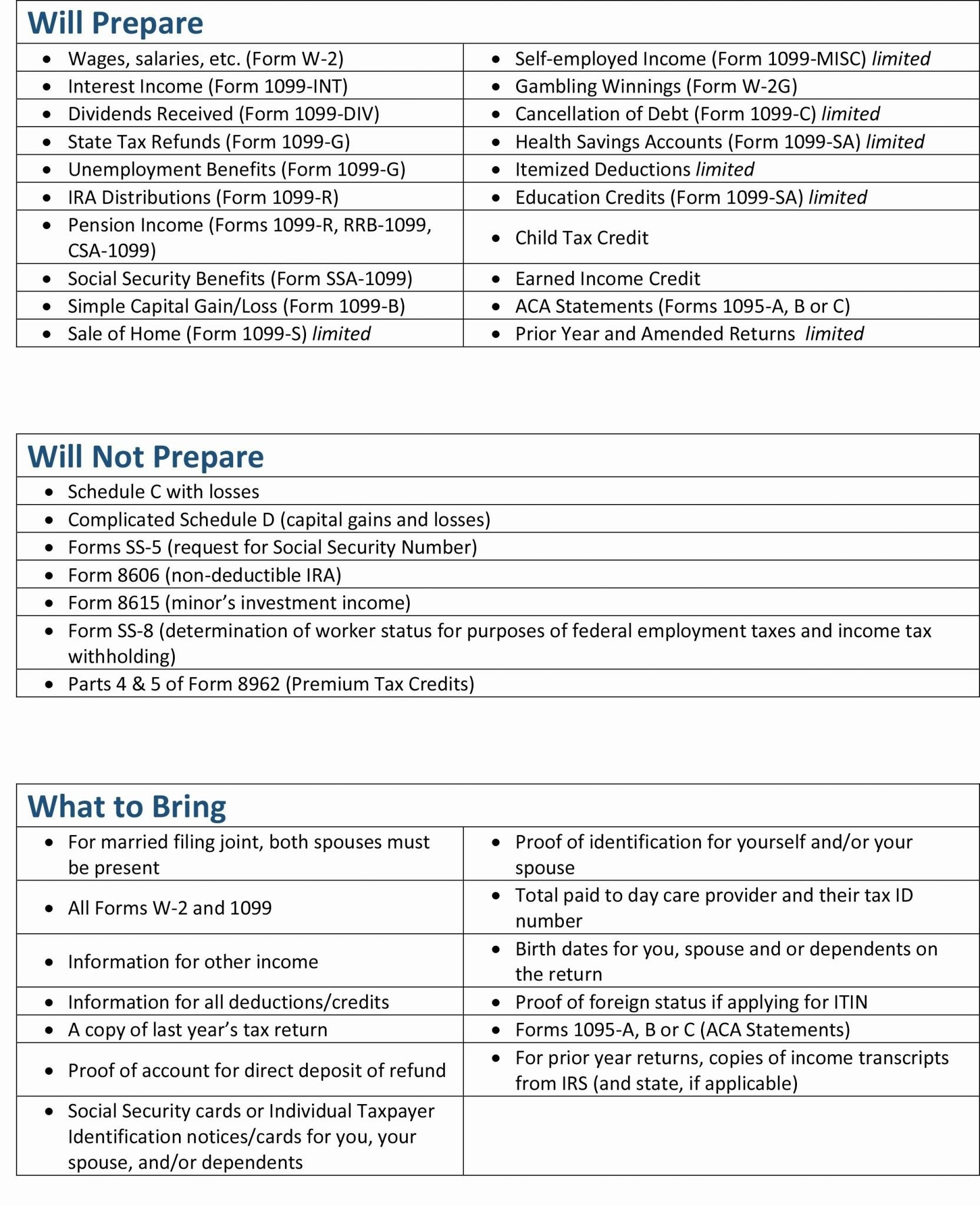 Ira Deduction Worksheet 2016  Briefencounters Along With Ira Deduction Worksheet 2016