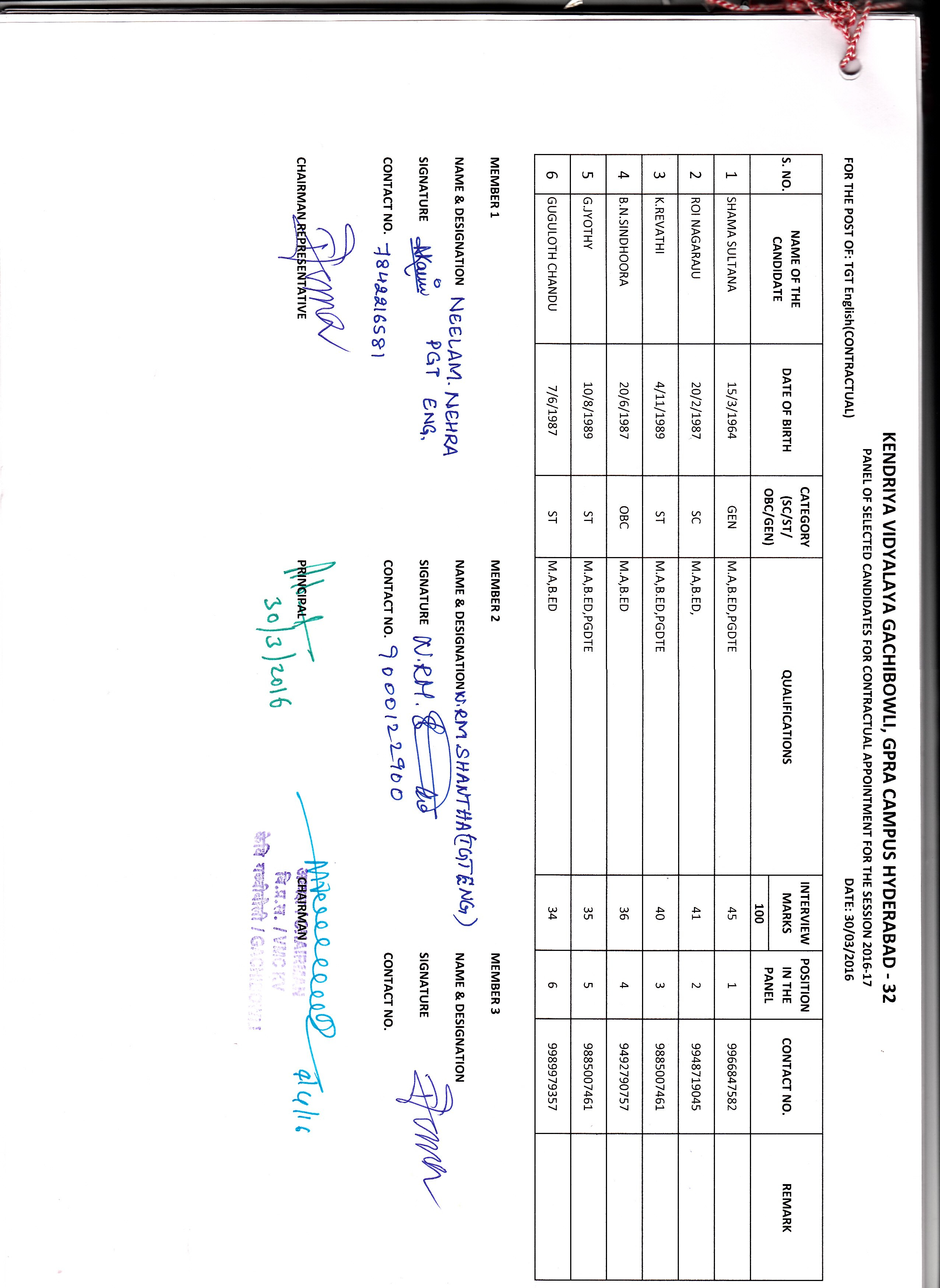 Kendriya Vidyalaya Gachibowli  Home Page Within Super Teacher Worksheets Username And Password 2016 2017
