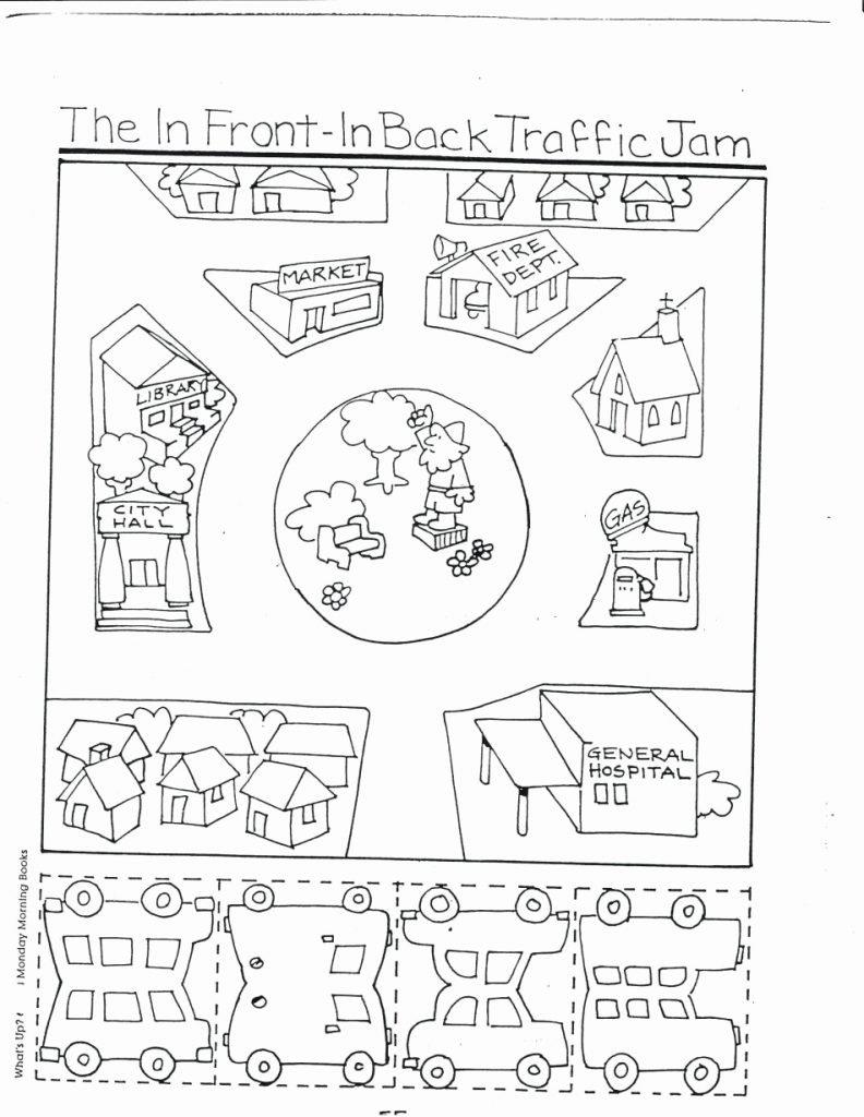 Kids Worksheet  Kids Worksheet Honors Test Solving College Math Also College Math Worksheets