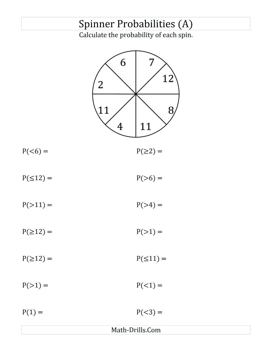 Kids Worksheet  The Americans Textbook Product Math Definition 8Th Pertaining To 8Th Grade Math Worksheets Common Core