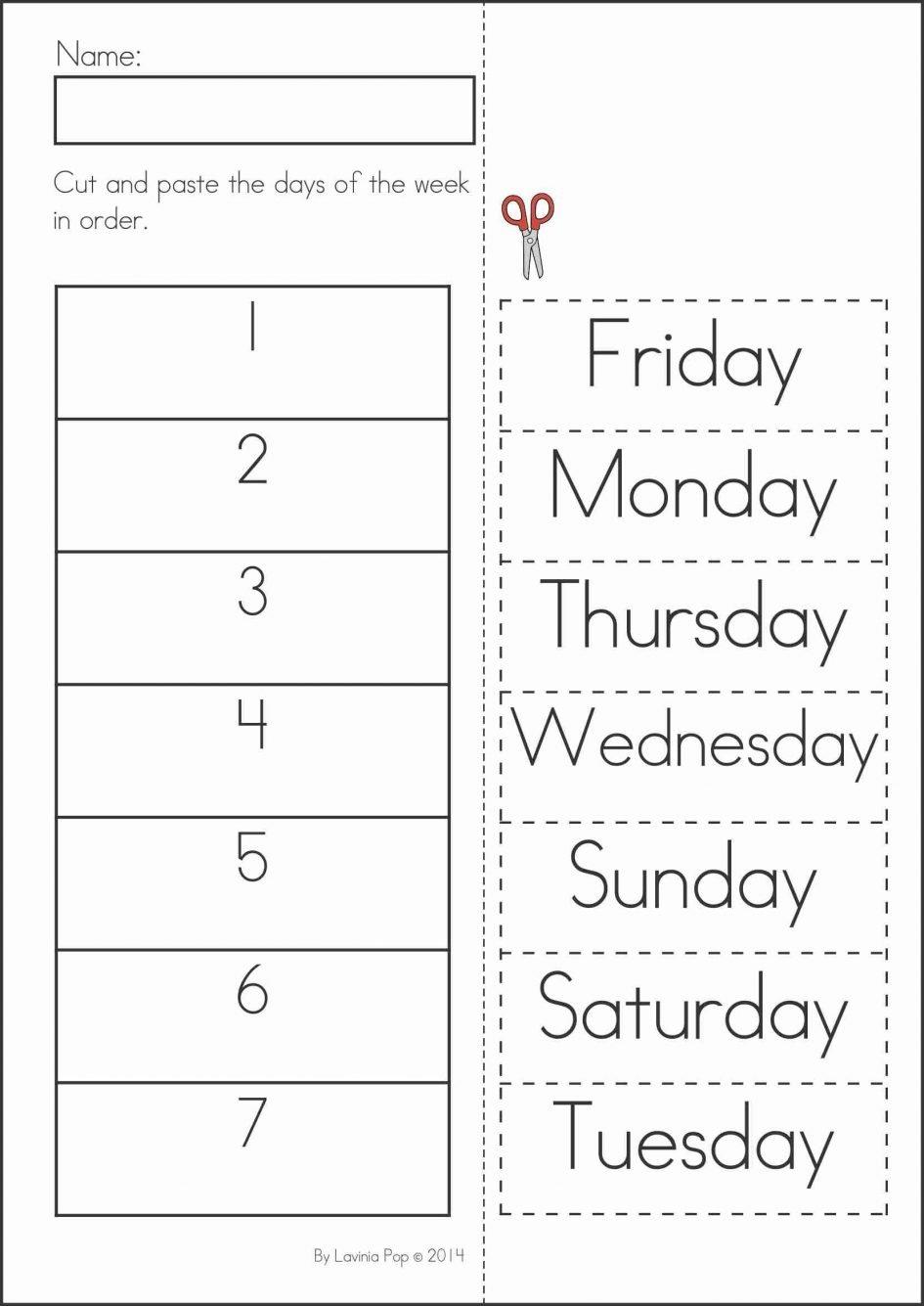Kindergarten Kindergarten Prep Worksheets Subtract With Our Along With Kindergarten Prep Worksheets