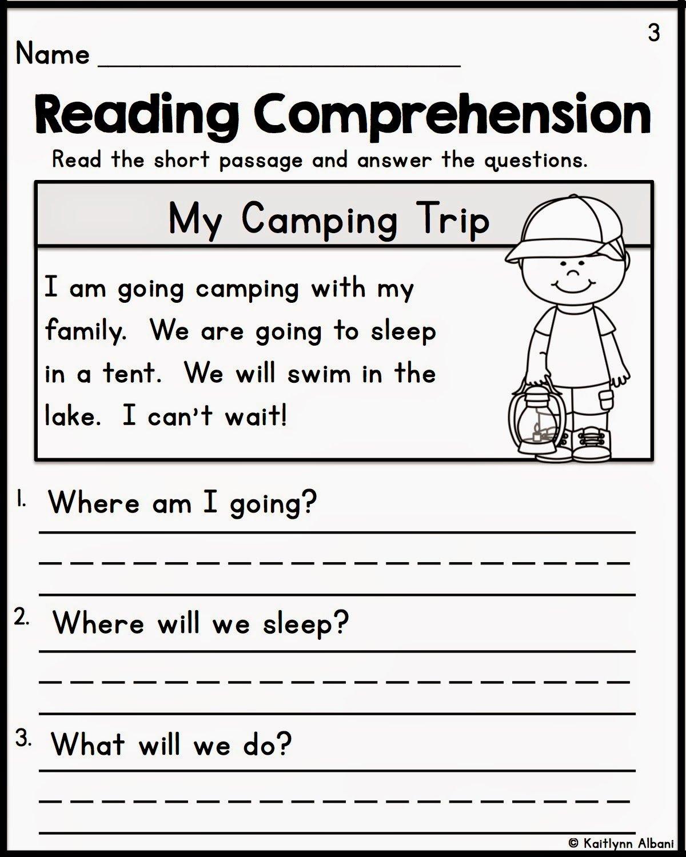 Kindergarten Latest Craft Ideas For Kids Kindy Songs Lyrics Reading Or Reading For Kid Worksheet