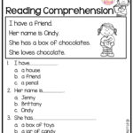 Kindergarten Learning Printouts For Year Olds Favorite Preschool Intended For Pre K Reading Worksheets