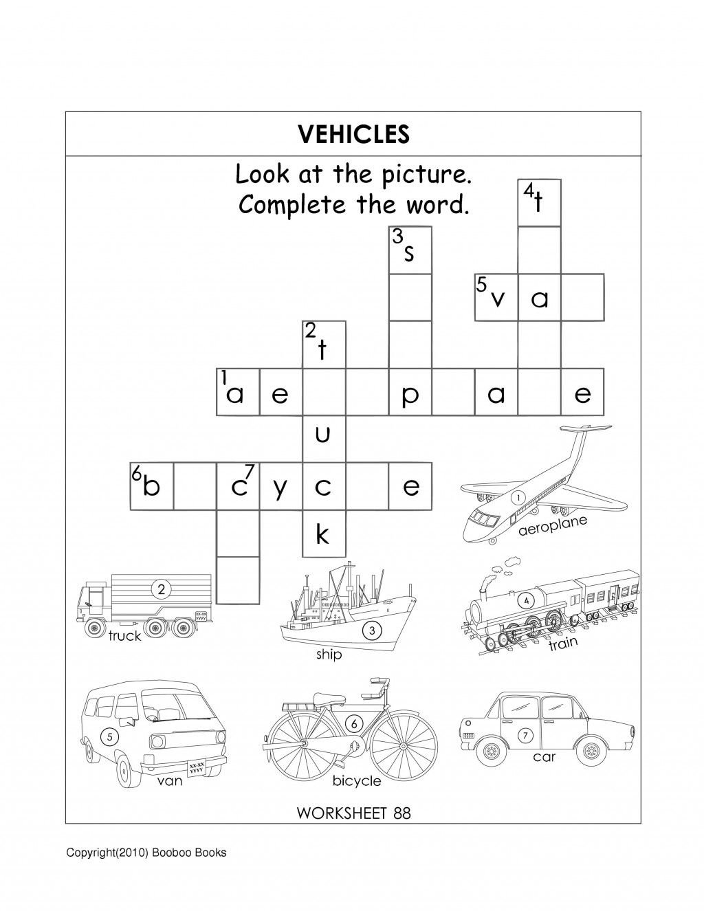 Kindergarten Pre Activity Worksheets Easy Science Experiments For Within Fun Science Worksheets