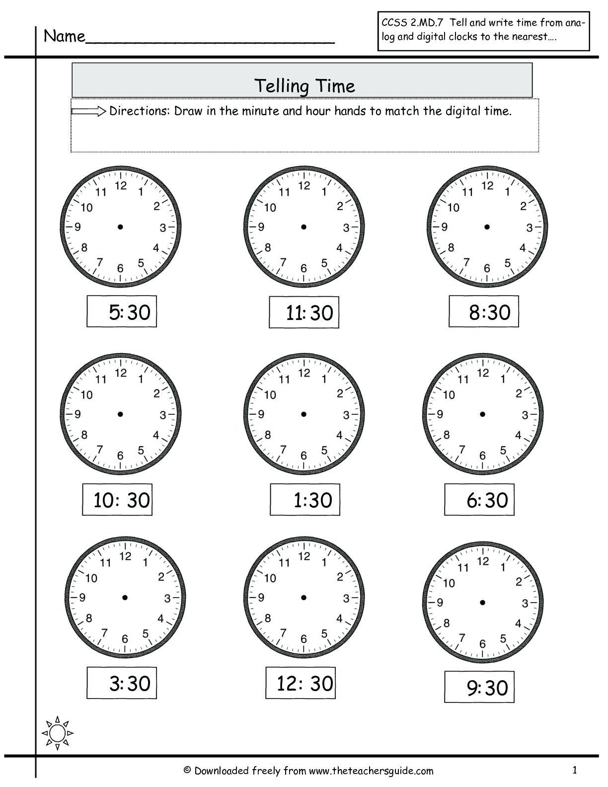 Kindergarten Preschool Activity Sheets Brain Breaks For For Preschool Spanish Worksheets