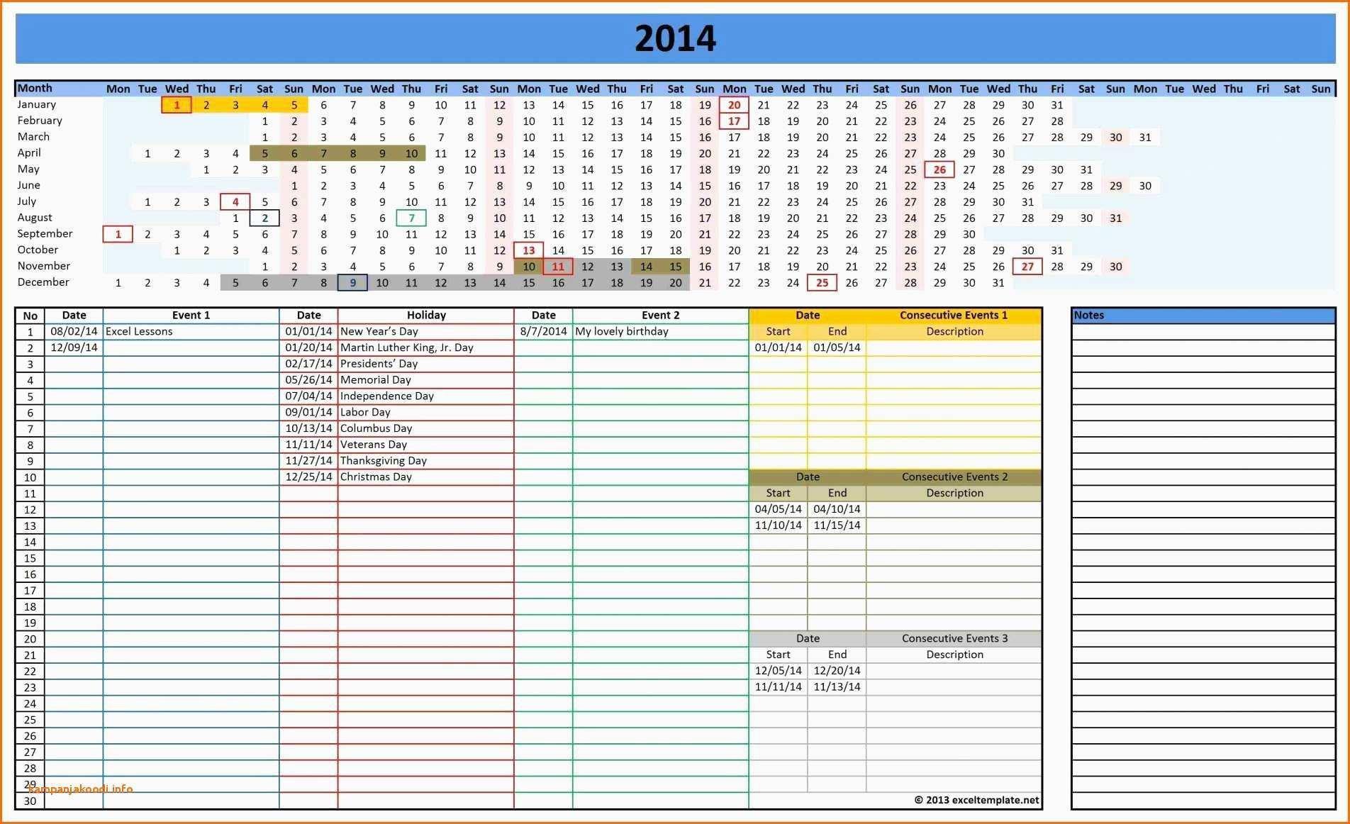 Landlord Accounting Spreadsheet | Islamopedia.se Or Landlord Bookkeeping Spreadsheet