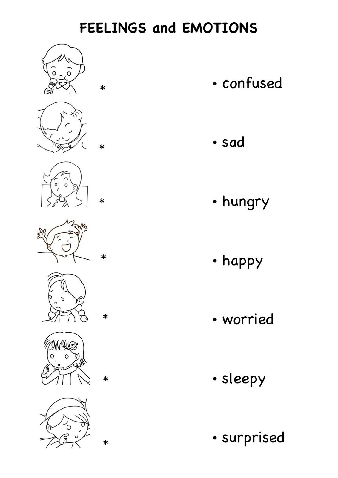 Learning Spanish Worksheets For Adults  Briefencounters Along With Learning Spanish Worksheets For Adults