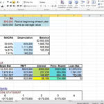 Lease Spreadsheet   Demir.iso Consulting.co Throughout Realdatas Pro Spreadsheet