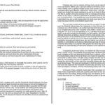 Lesson Plans  Steve P's Teacher Eportfolio Throughout Balancing A Checkbook Worksheet For Students