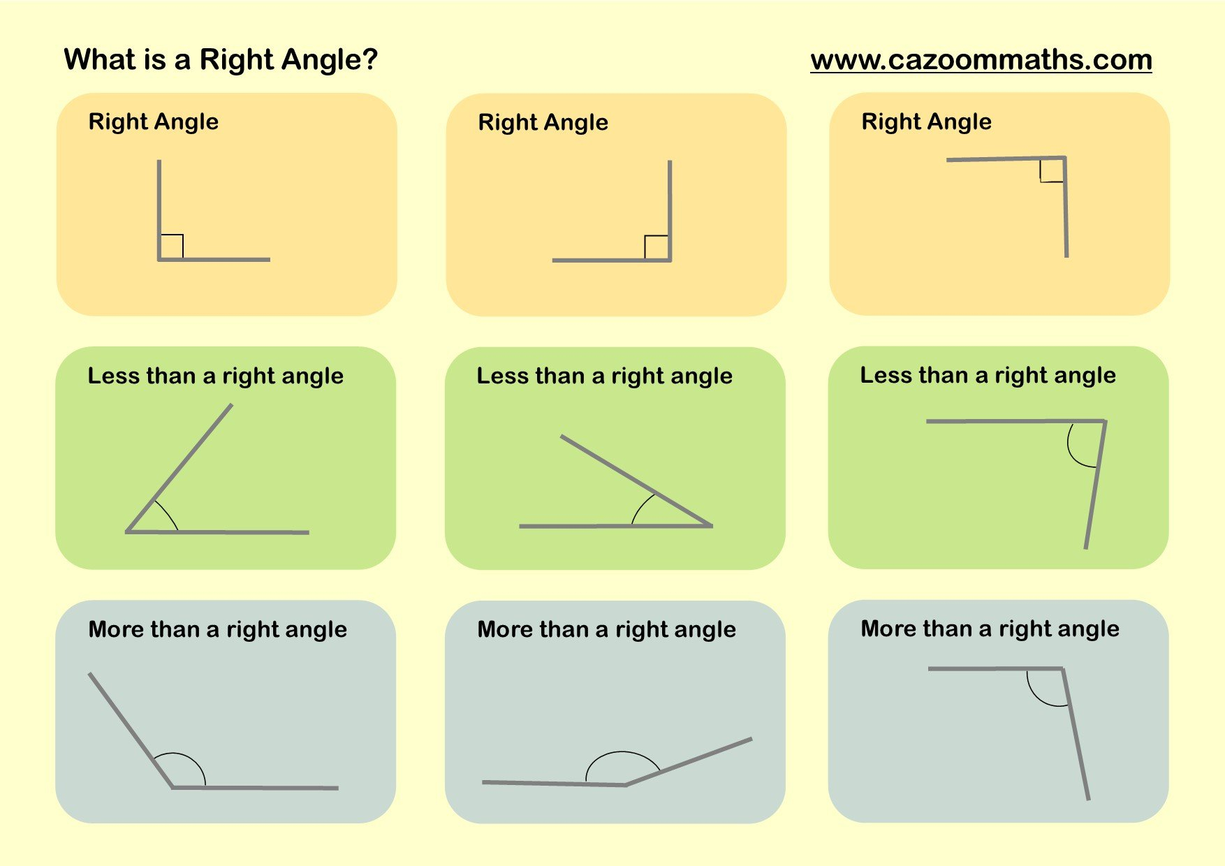 Lines And Angles Worksheets  Cazoom Maths Worksheets For Lines And Angles Worksheet