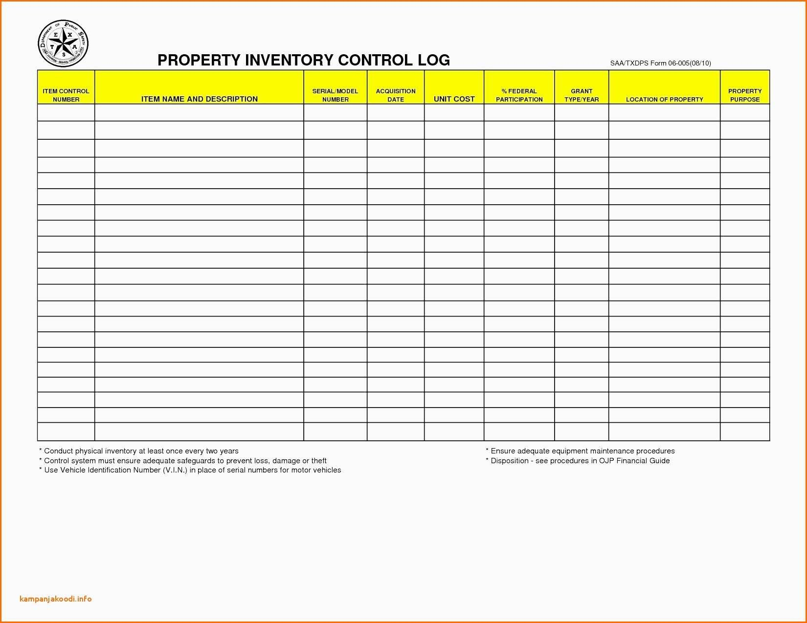 Liquor Cost Spreadsheet Or Sample Bar Inventory Spreadsheet Liquor ... Regarding Beverage Cost Spreadsheet