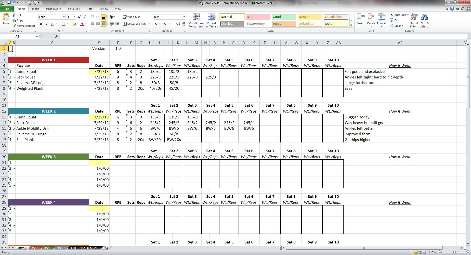 Lottery Syndicate Excel Spreadsheet Template – Spreadsheet Collections Pertaining To Excel Lottery Spreadsheet Templates
