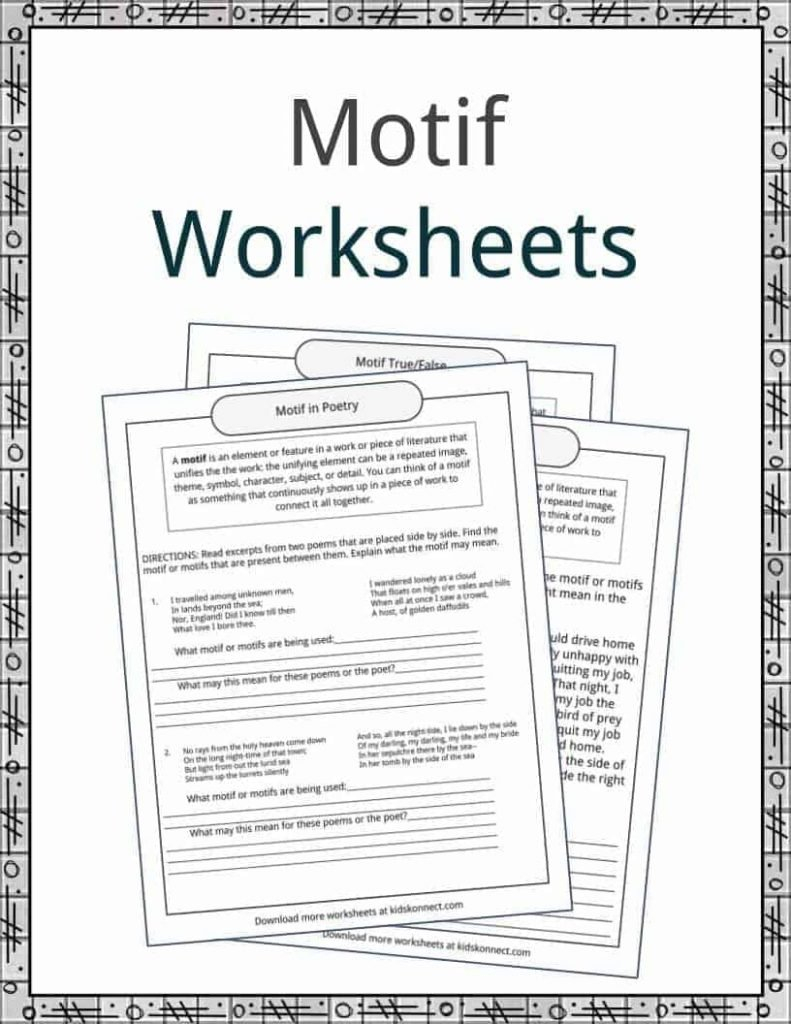 Masque Of The Red Death Worksheet Answers Imagery Allegory Analyzing Intended For Masque Of The Red Death Symbolism Worksheet Answers