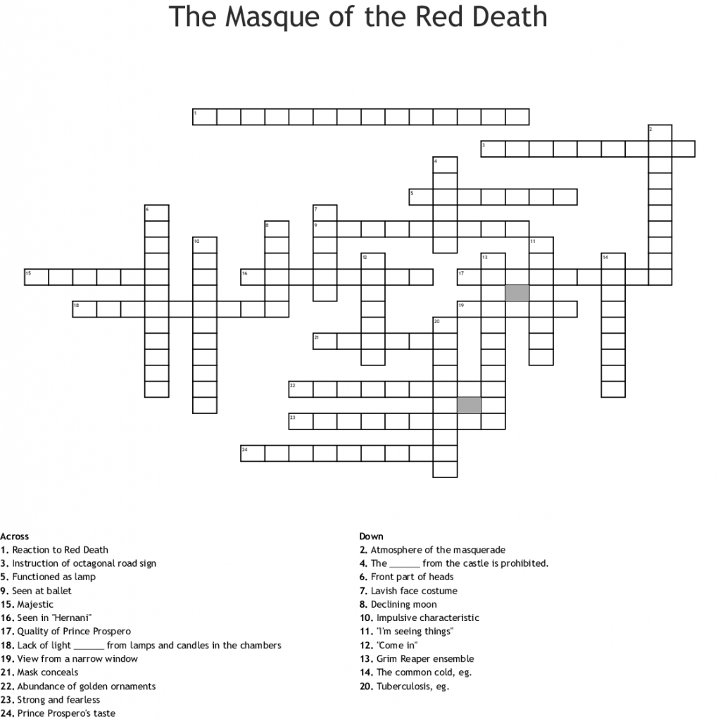 Masque Of The Red Death Worksheet Answers Math Worksheets Imagery As Well As Masque Of The Red Death Worksheet Answers