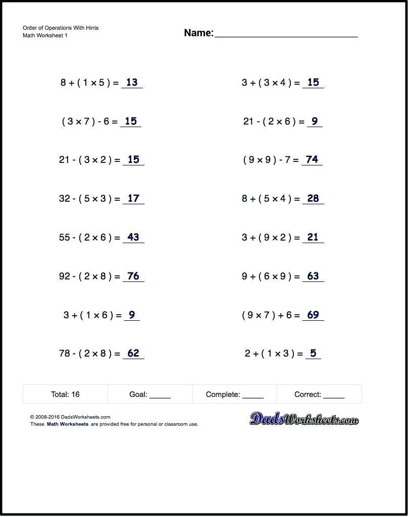 Math Worksheet Answers Subtraction Worksheets Population Math Inside Worksheet Answer Finder