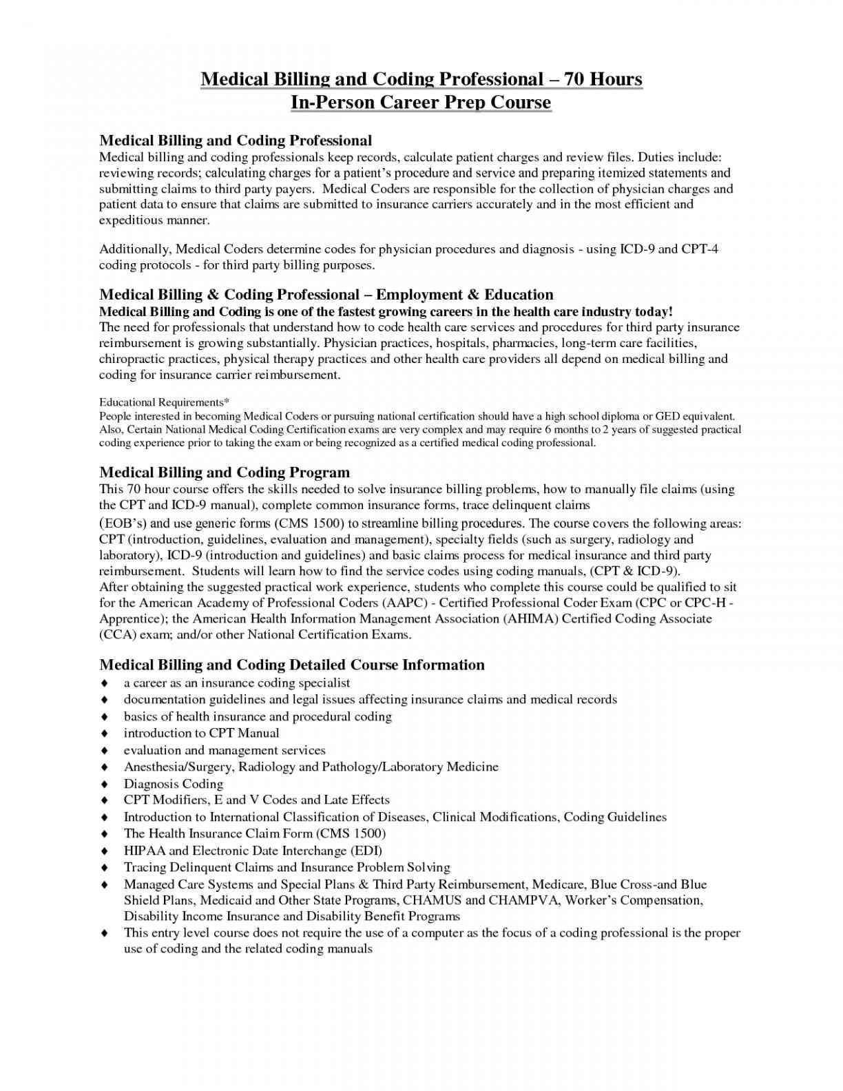 Medical Coding State Exam And Medical Coding Practice Worksheets Pertaining To Medical Coding Practice Worksheets