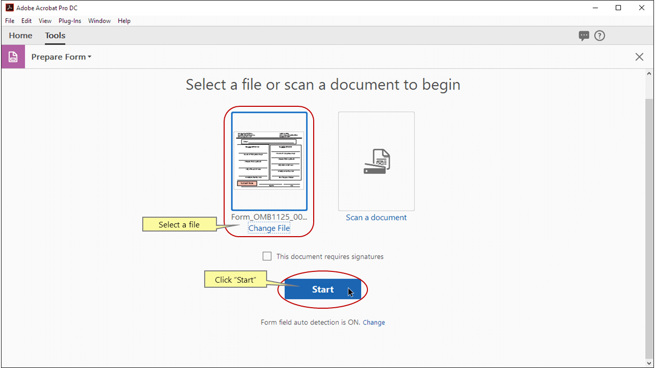 Merging Data From Multiple Pdf Forms Into An Excel Spreadsheet With Convert Excel Spreadsheet To Fillable Pdf