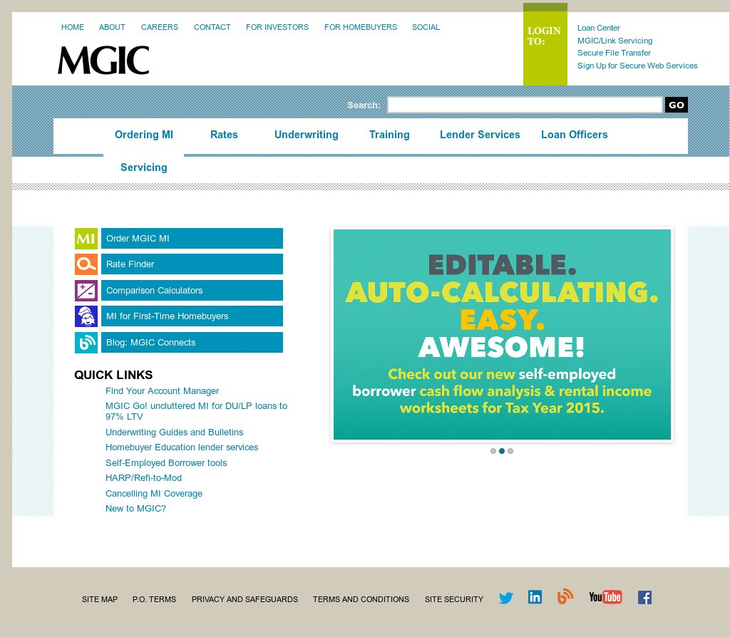 Mgic Mgic Self Employed Worksheet Unique Skeletal System Worksheet Within Mgic Self Employed Worksheet