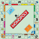 Monopoly Game Worksheet London Part 1 Eslelojolie274 Math Also Monopoly Game Worksheet