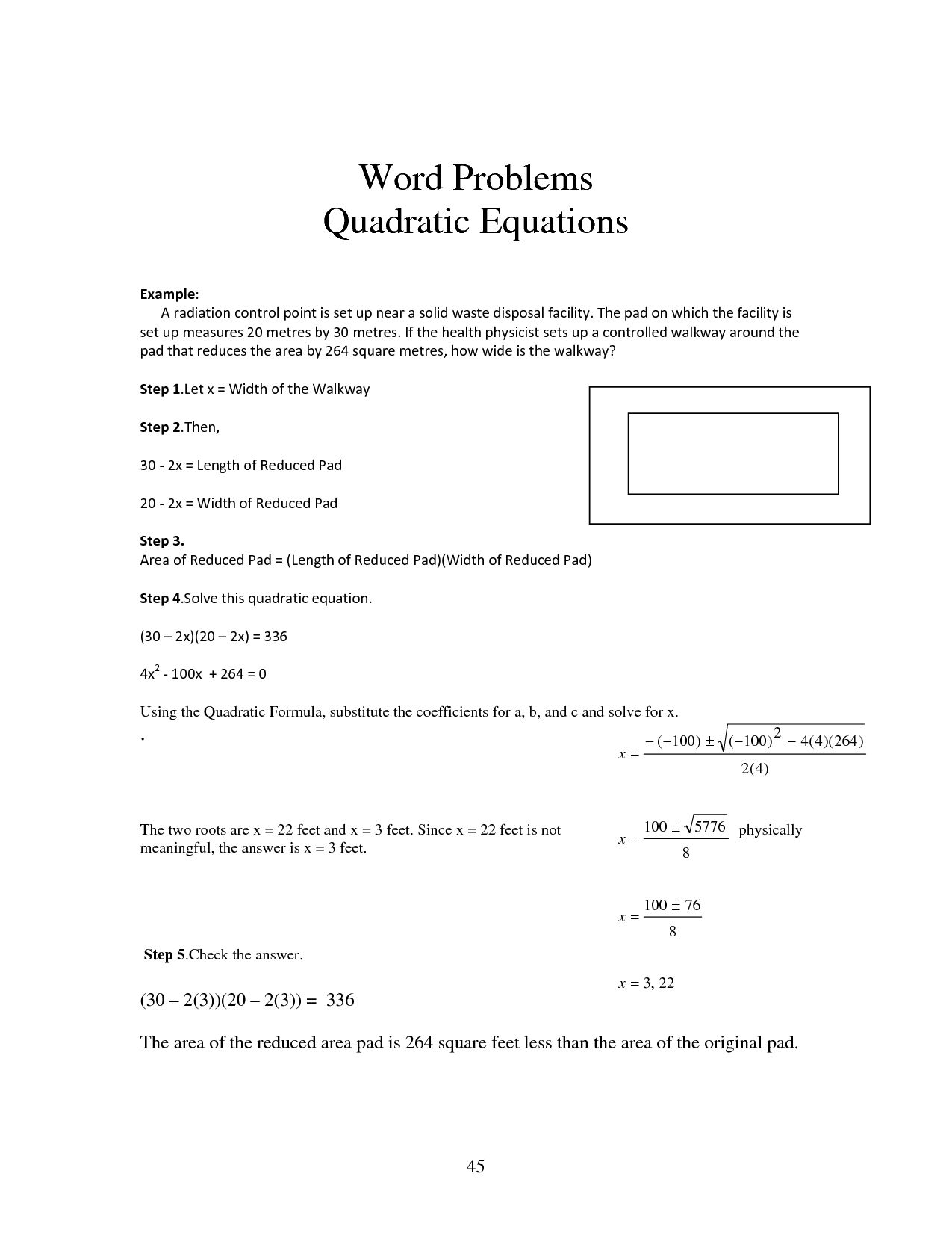 Motion In One Dimension Worksheet Answers  Briefencounters Or Motion In One Dimension Worksheet Answers
