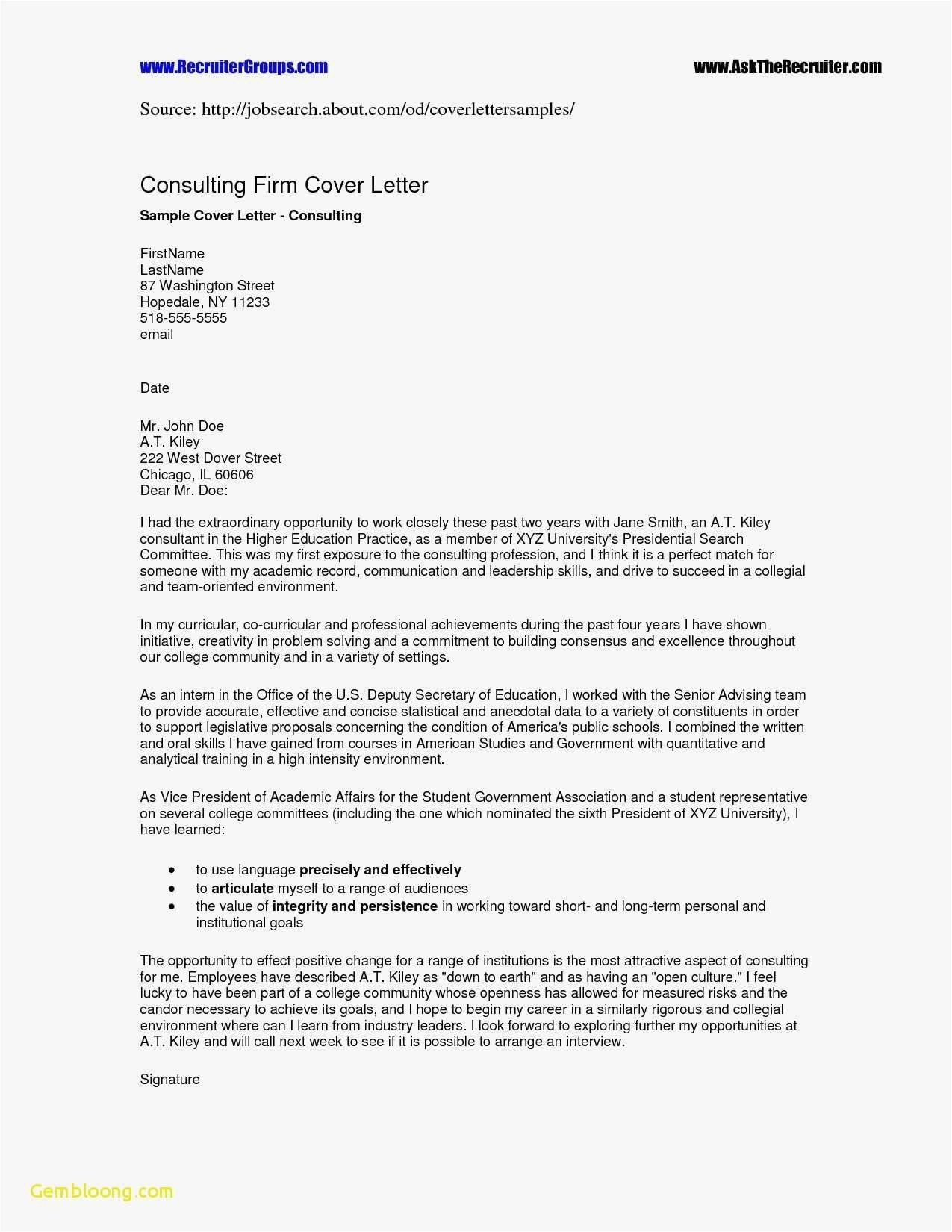 Ncci Com Worksheets  Briefencounters With Regard To Ncci Com Worksheets