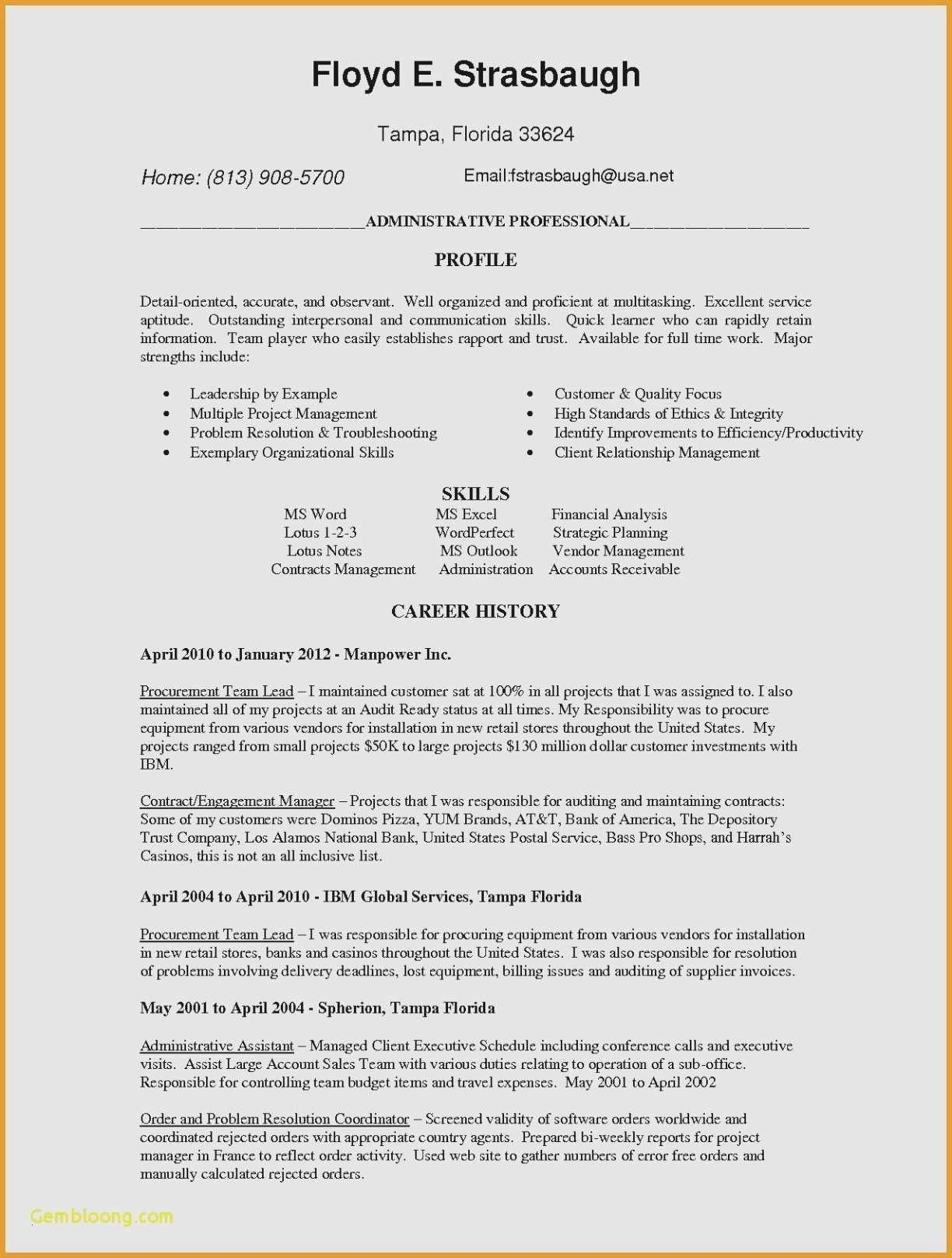 Ncci Com Worksheets  Briefencounters Within Ncci Com Worksheets