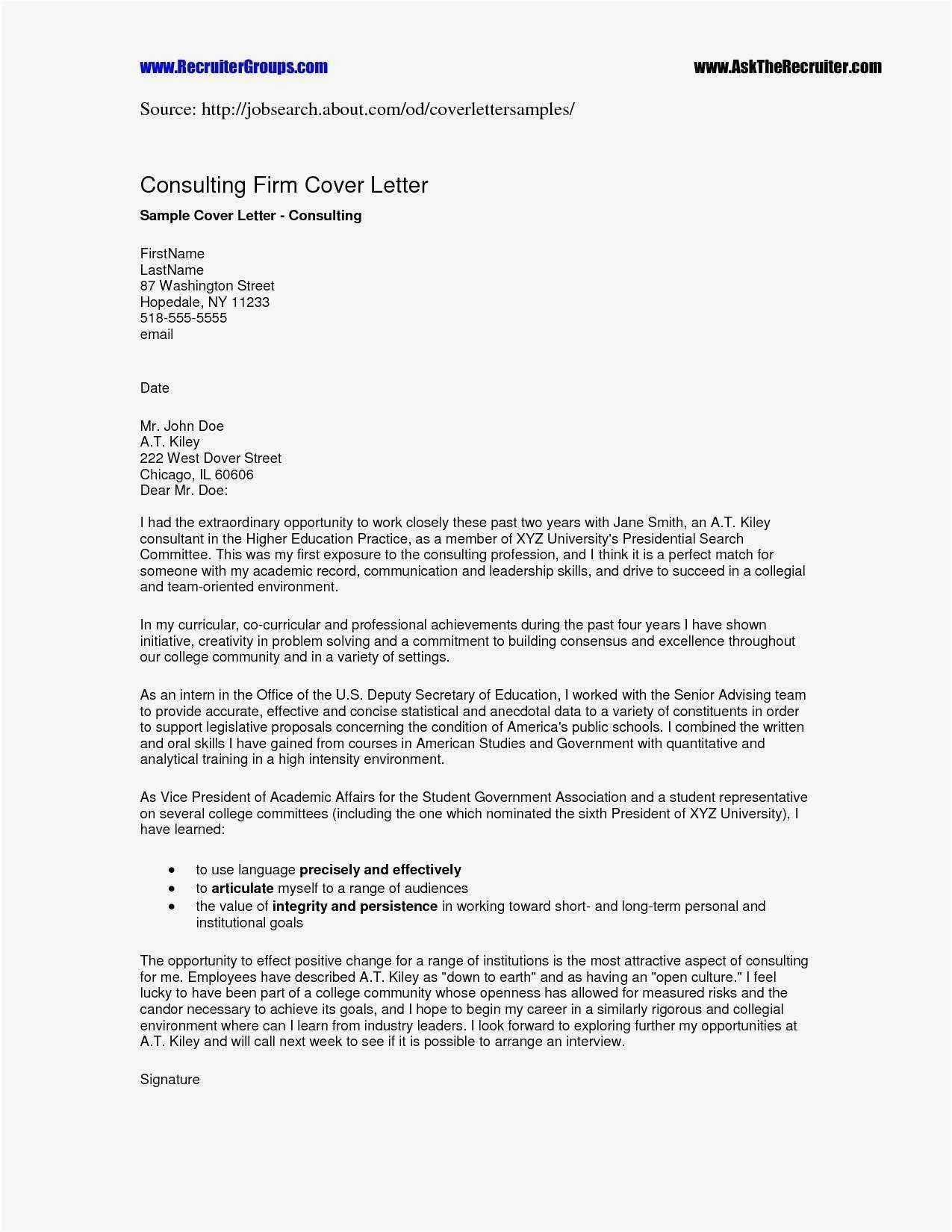 Newton's Third Law Worksheet Answer Key  Briefencounters With Regard To Newton039S Third Law Worksheet