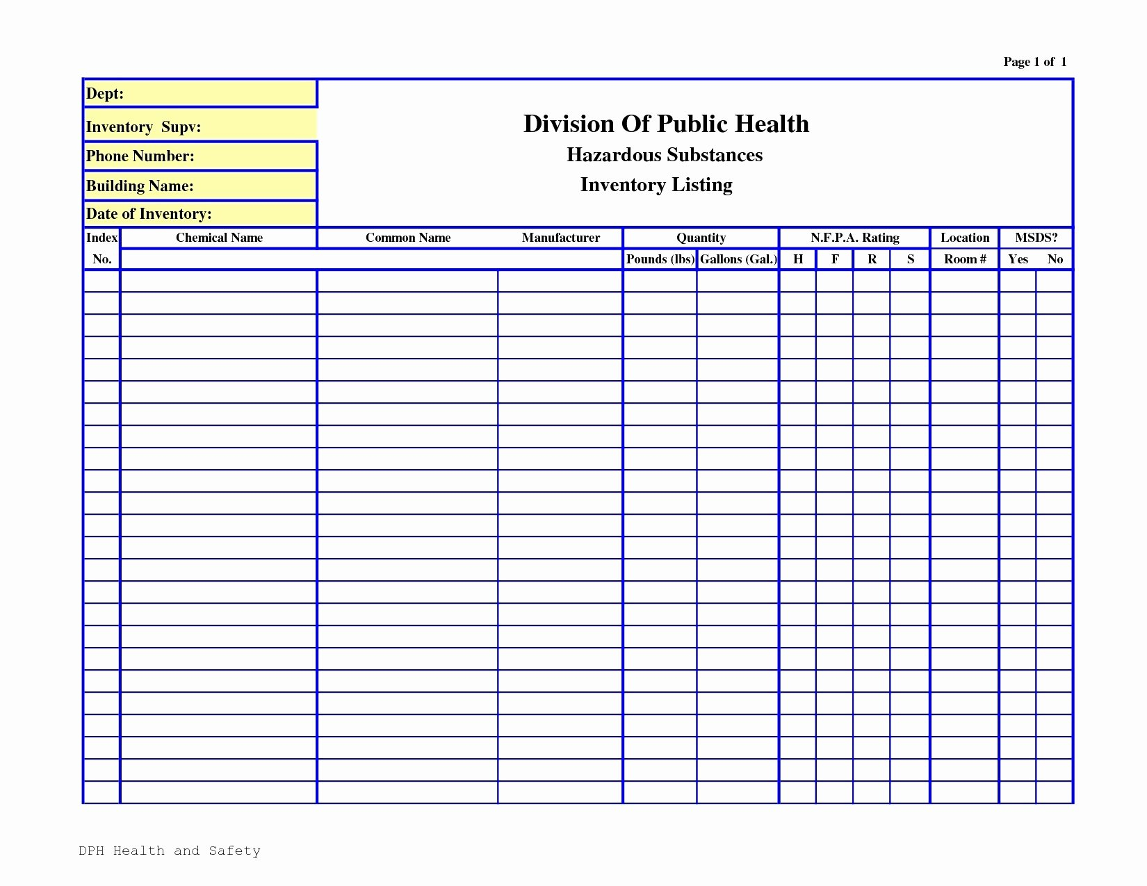 Nist Sp 800 53 Rev 4 Spreadsheet Or Nist 800 53A Rev 4 Spreadsheet With 800 53A Spreadsheet