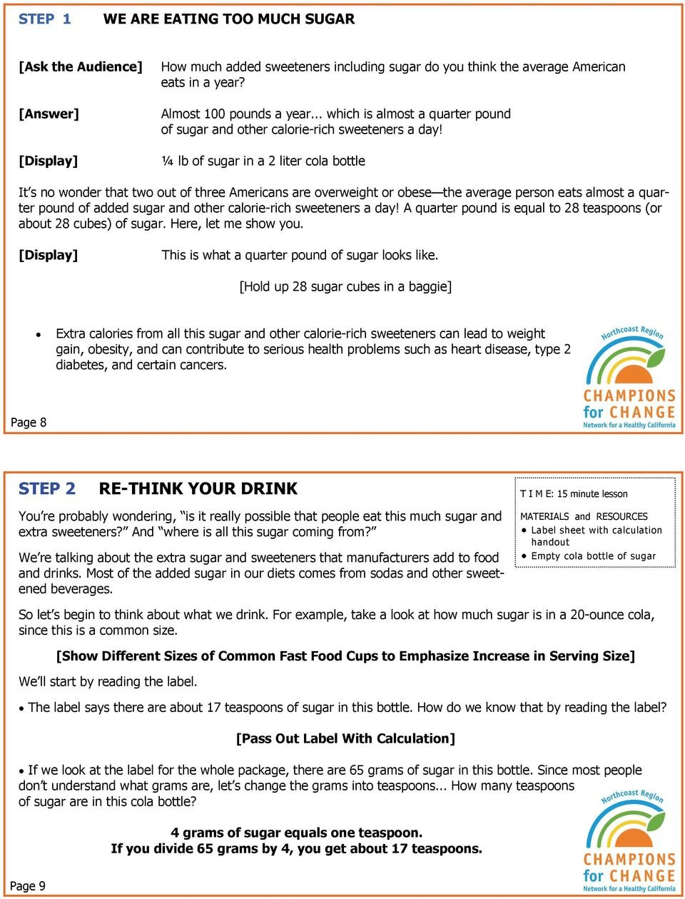 Nutrition Label Worksheet Nscsd Answers  Trovoadasonhos Intended For Reading Nutrition Labels Worksheet