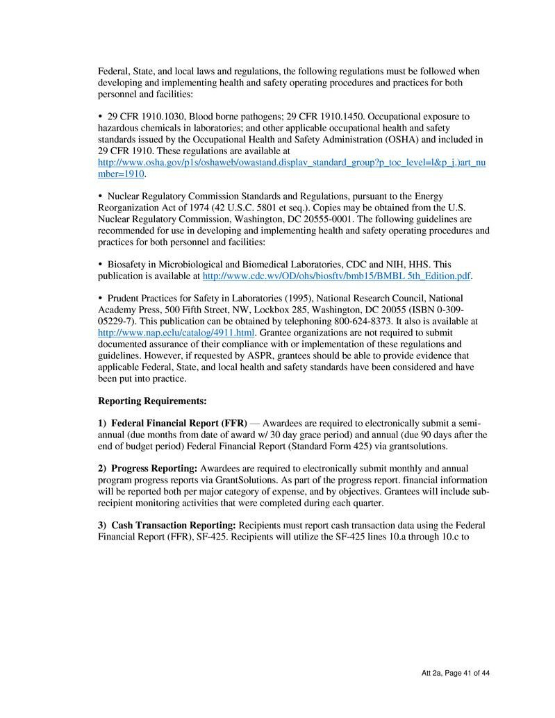 Occupational Course Of Study Worksheets  Briefencounters Along With Occupational Course Of Study Worksheets