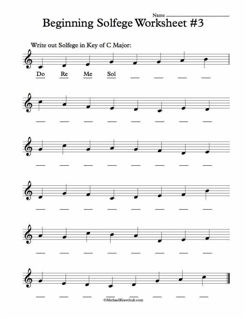 Opus Music Worksheets  Freeworksheetwebsite For Opus Music Worksheets