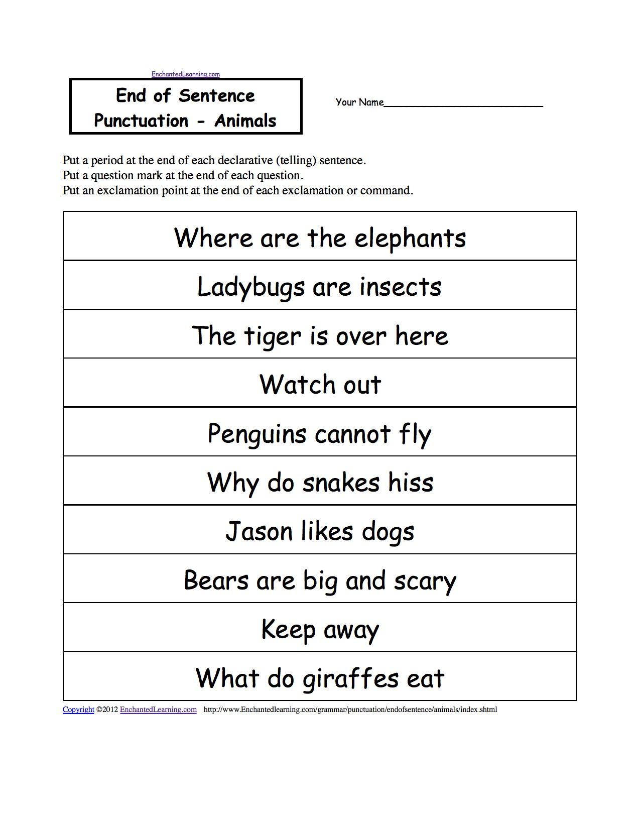 Paragraph Correction Worksheets Pdf  Briefencounters In Grammar Correction Worksheets
