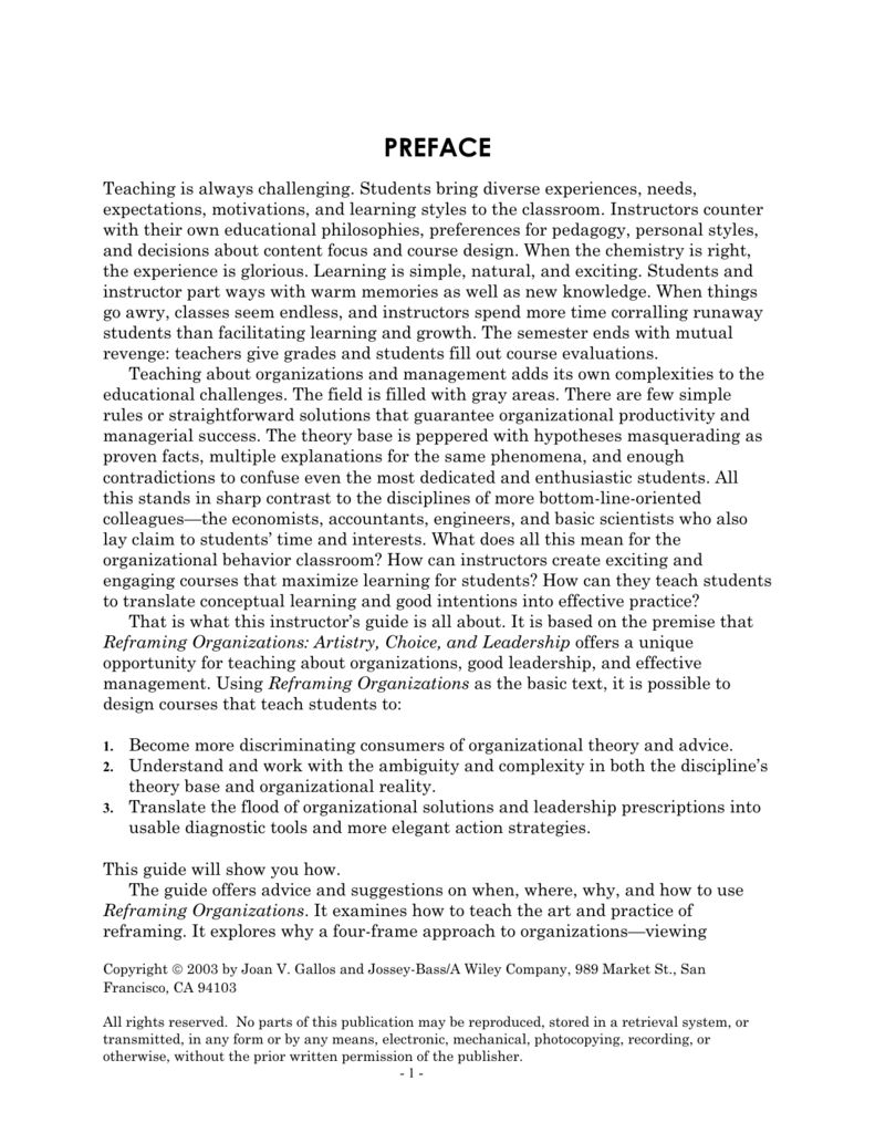 Patrick Henry Speech To The Virginia Convention Worksheet Answers In Speech In The Virginia Convention Worksheet Answers