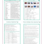Places And Buildings Combo Activity Worksheetseslfungames Or Customer Service Activity Worksheet