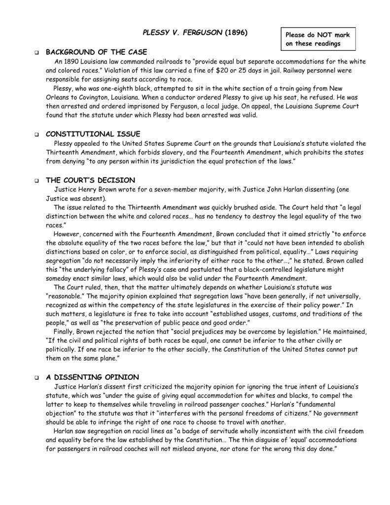 Comparison contrast outline essay