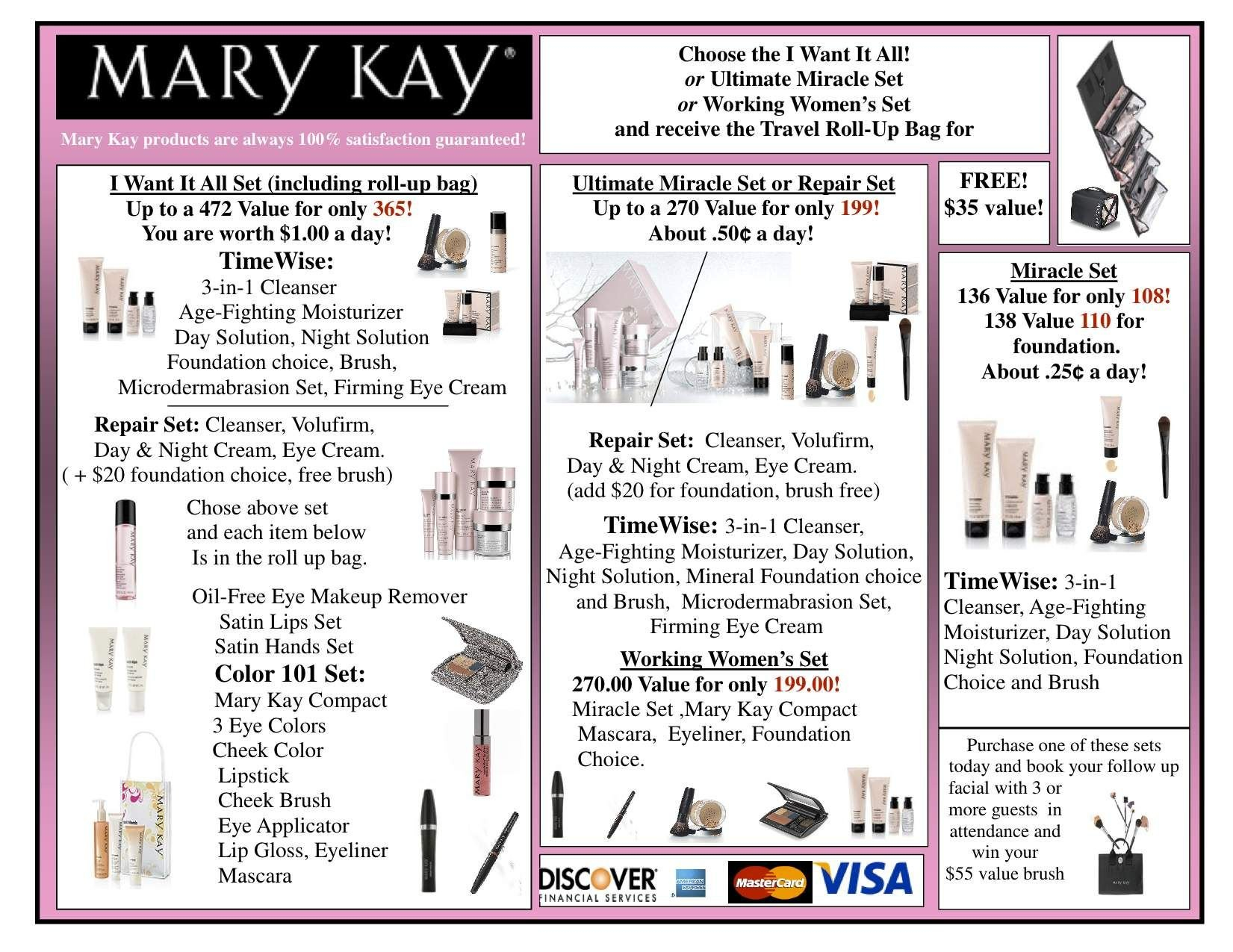 Printable Mary Kay Inventory Sheet   Google Search | M.k. Info ... Or Mary Kay Inventory Spreadsheet 2018