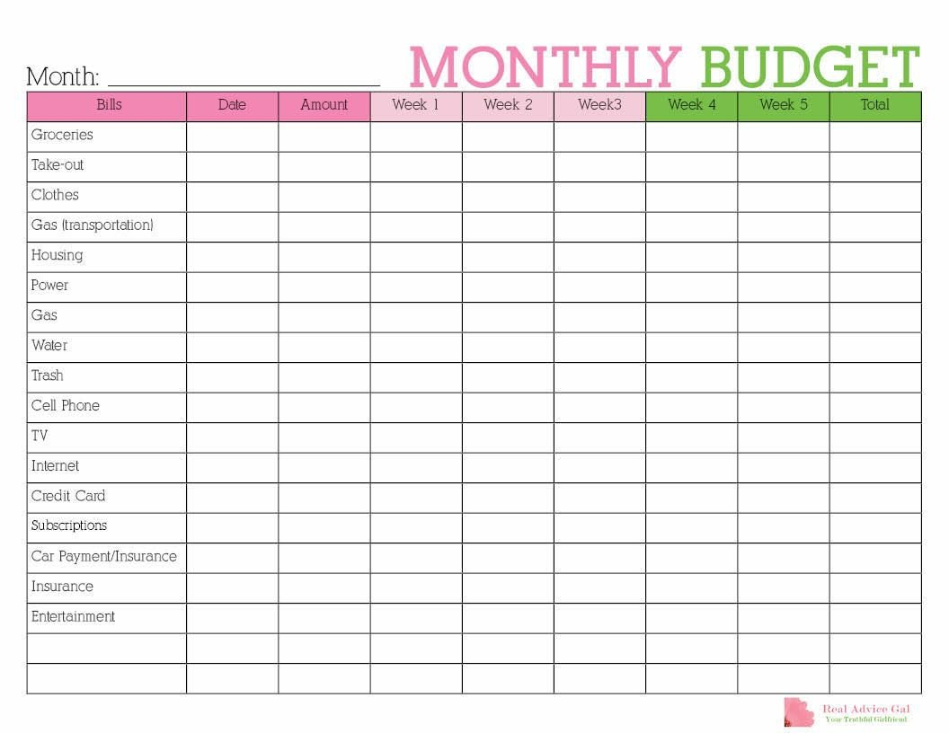 Project Tracking Spreadsheet Wnload Budget Free Tracker Keep Track ... Regarding How To Keep Track Of Spending Spreadsheet