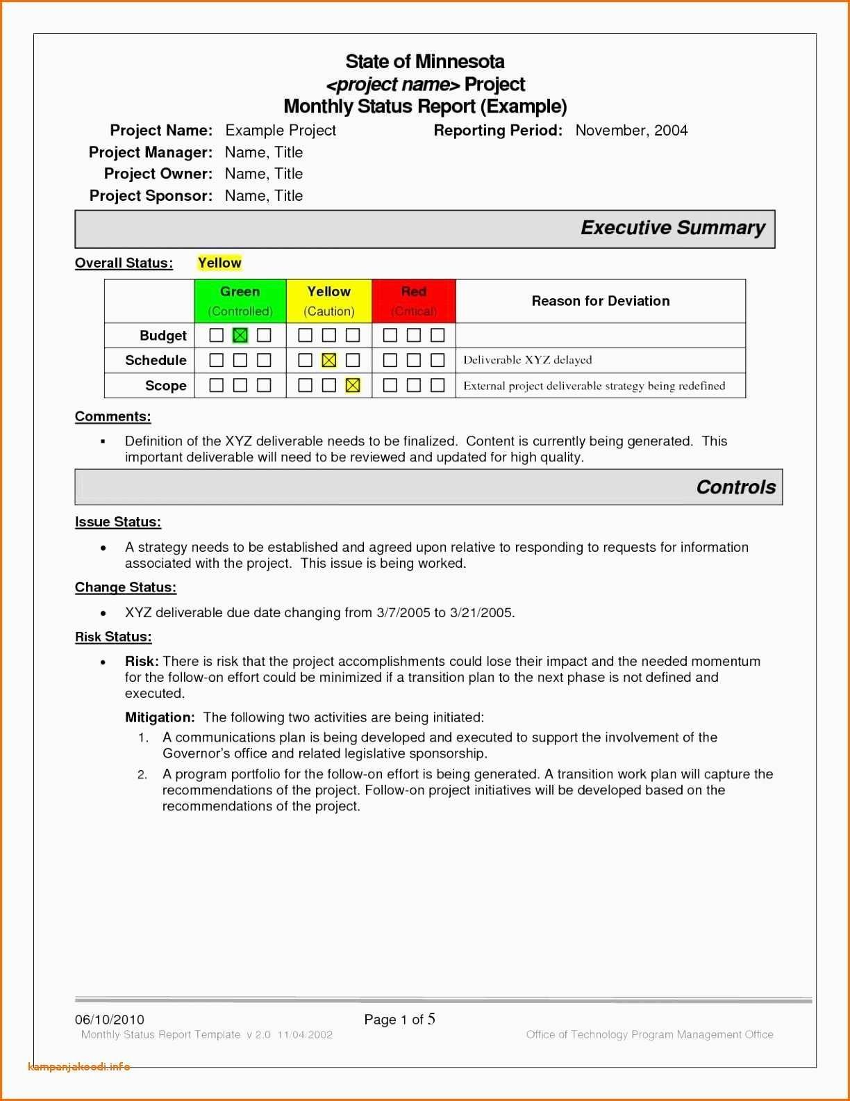 Proposal Worksheet Template  Briefencounters Within Proposal Worksheet Template 2