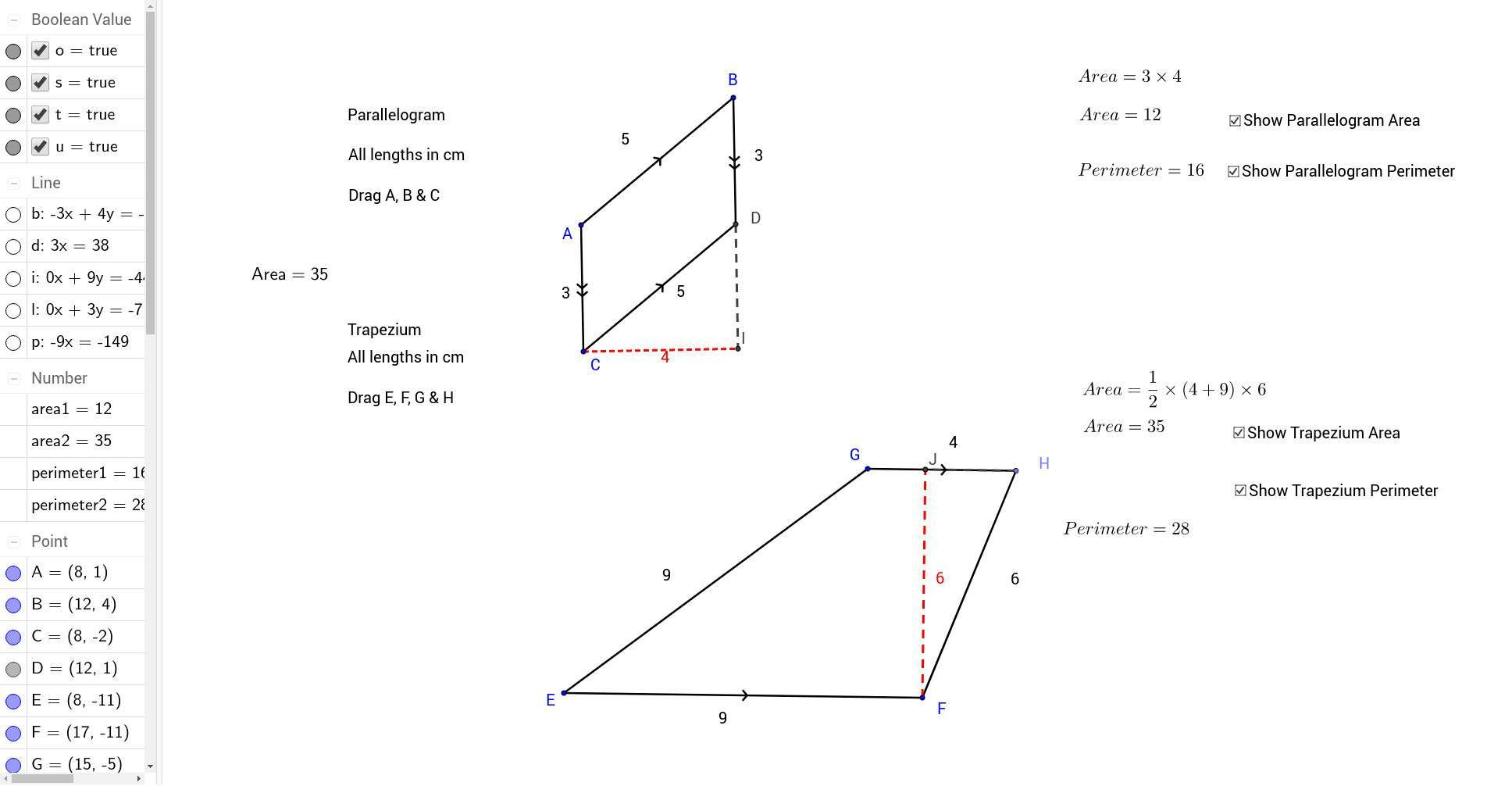 Proving Triangles Congruent Worksheet Answers  Worksheet Idea Template Intended For Triangle Proofs Worksheet Answers