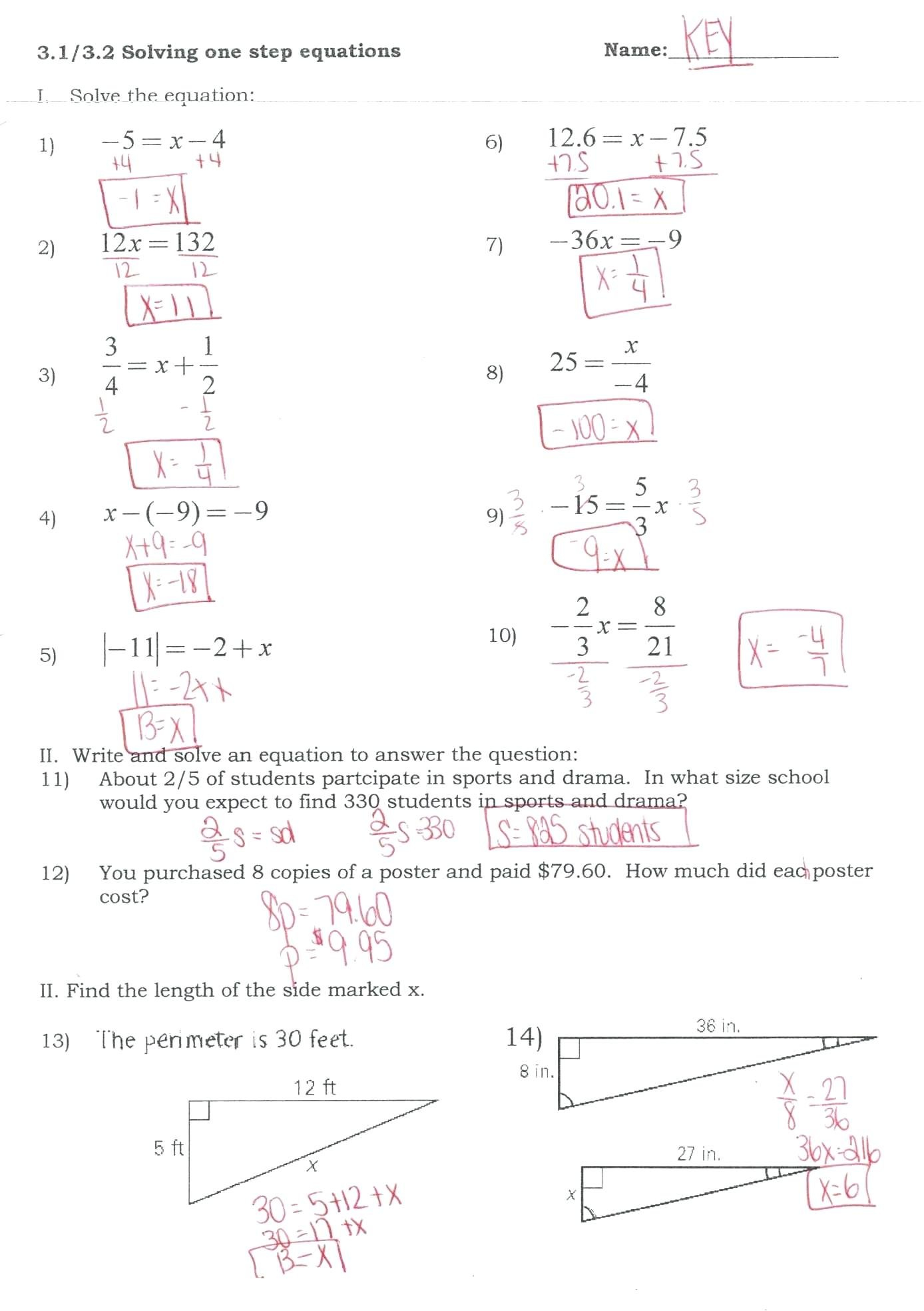 Quadraticsfactoring Math Factoring Polynomials Finding Zeros Of Or Algebra 2 Solving Quadratic Equations By Factoring Worksheet Answers
