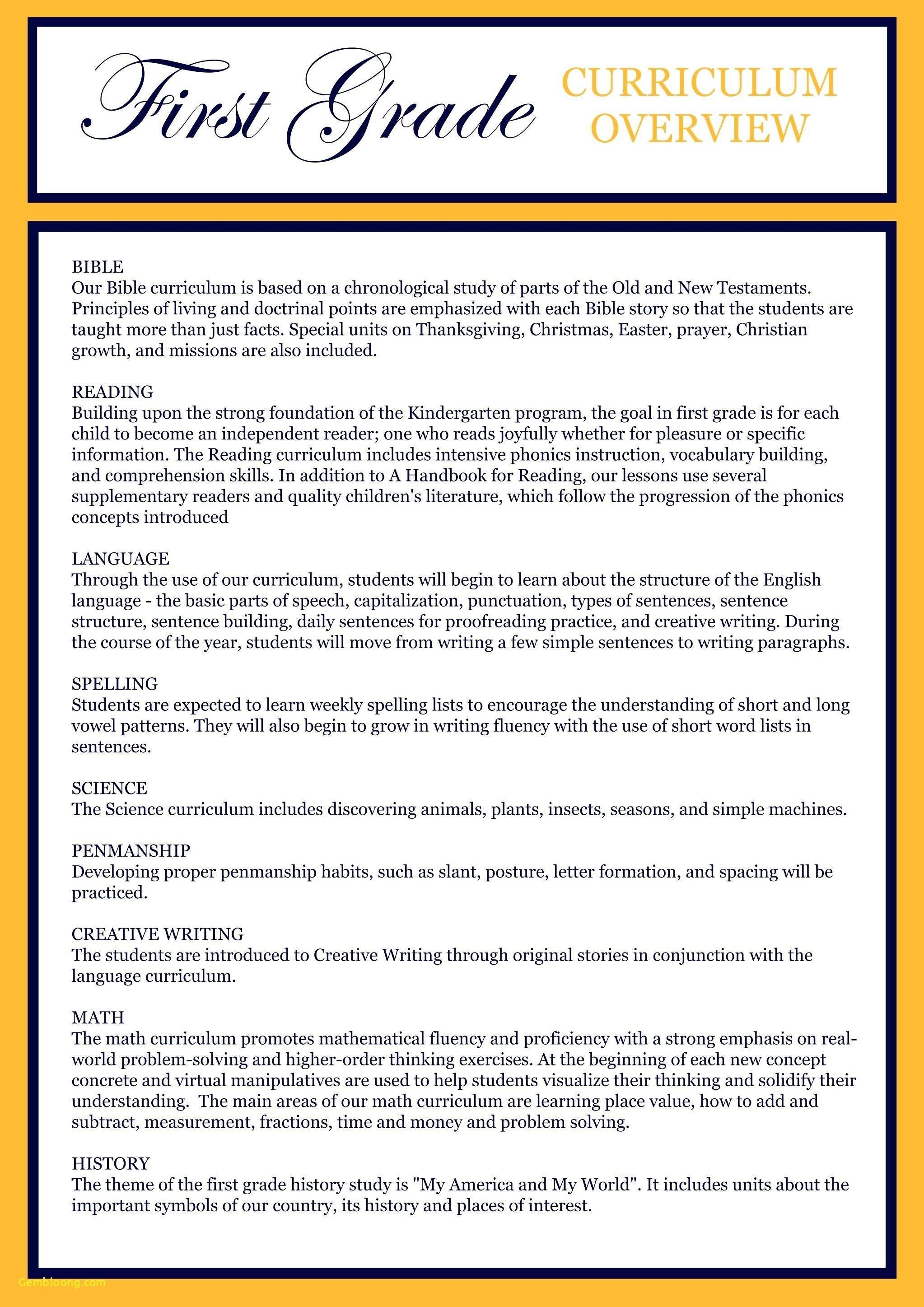 Reading Comprehension Worksheets For 1St Grade  Cramerforcongress Along With Bible Reading Comprehension Worksheets