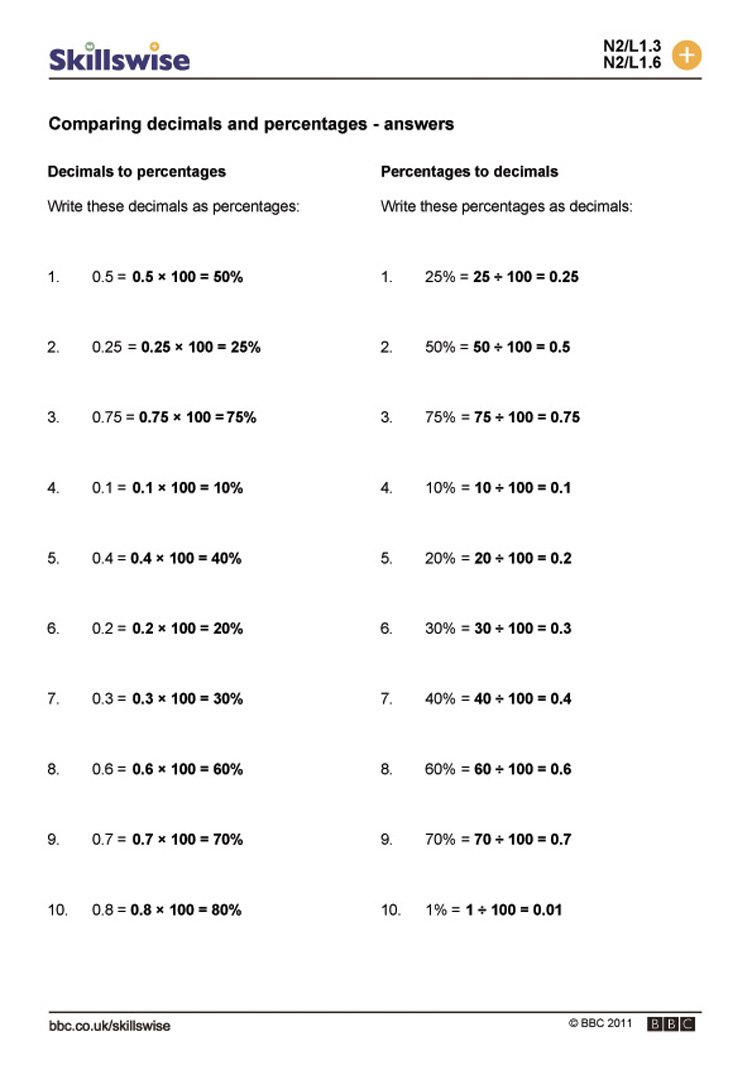 Remarkable 7Th Grade Math Decimals For Ideas Of Multiplying Decimals Also Multiplying Decimals Worksheet