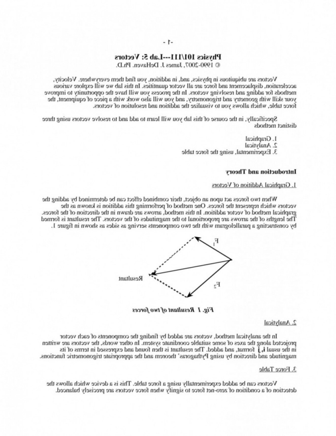Resultant Vectors Worksheets Answers  Geekchicpro As Well As Pythagorean Theorem Coloring Worksheet