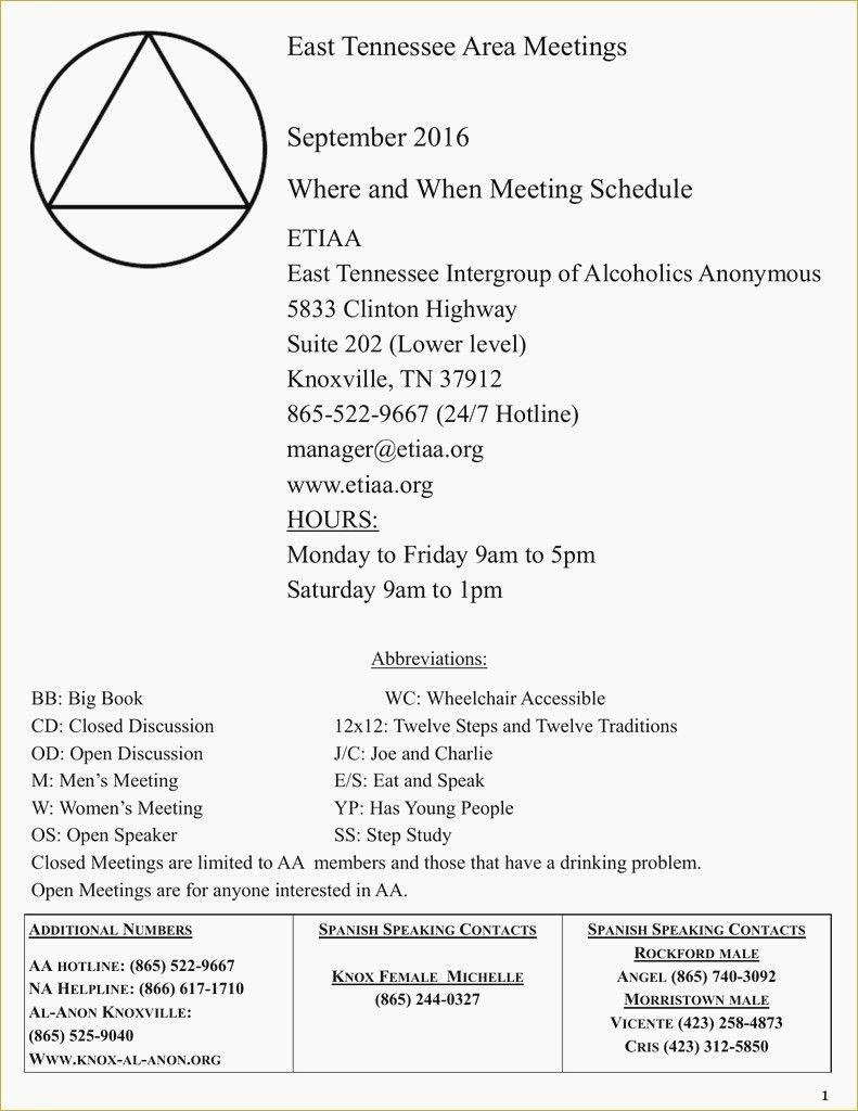 Schedule C Worksheet  Briefencounters With Regard To Step 2 Aa Worksheet