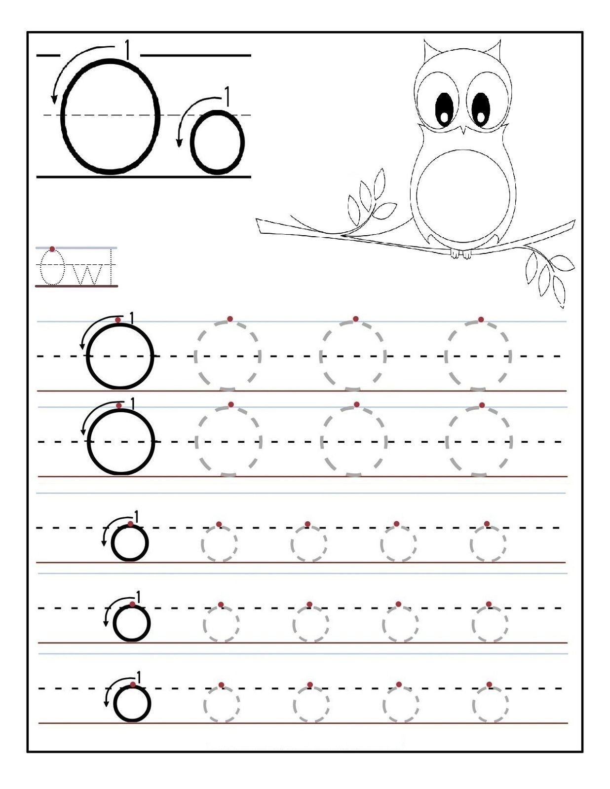 Science Worksheets Special Education  Briefencounters With Regard To Science Worksheets Special Education