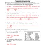 Scientific Methods Worksheet 2 As Well As Scientific Method Worksheet Answer Key
