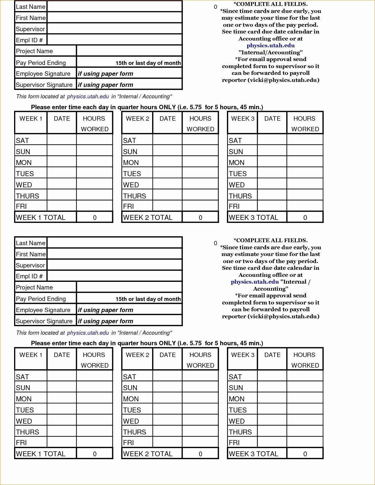Sheiko Program Spreadsheet – Spreadsheet Collections Intended For Sheiko Program Spreadsheet